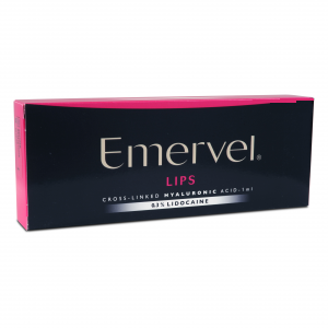 Emervel Lips (1x1ml)