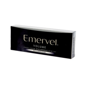 Emervel Volume (1x1ml)