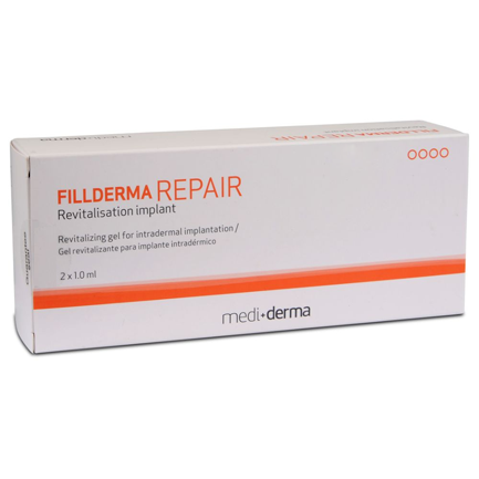 Fillderma Repair
