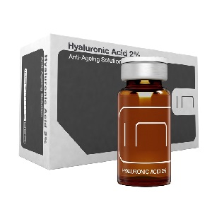 BCN Hyaluronic Acid 2%
